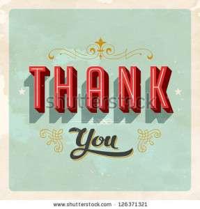 stock-vector-vintage-thank-you-caThankyou1